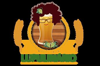 Logo Lupulinário