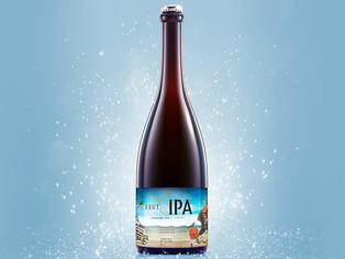 """Uma """"cola"""" para experimentar o melhor do Mondial de la Bière"""