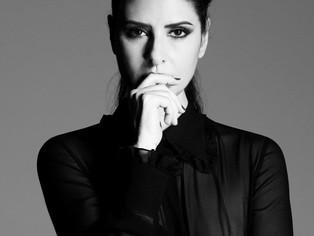 Fernanda Abreu dará entrevista ao vivo no MIS-SP, com direito a show, em evento gratuito