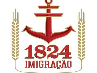 A gaúcha Imigração é eleita melhor cervejaria brasileira das Américas