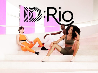 Festival ID:Rio leva moda, gastronomia e música para Niterói