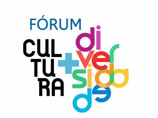 Fórum de Cultura e Diversidade promove debates online