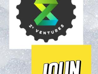Lohn Bier será acelerada pela ZX Ventures