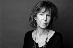 Norte-americana Louise Glück é a Nobel de Literatura 2020