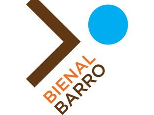 Caruaru recebe Bienal do Barro do Brasil