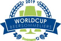 Sem o atual campeão brasileiro, equipe nacional participa da Copa do Mundo de sommelier de cerveja