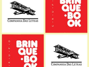 Grupo Companhia das Letras adquire a editora infantil Brinque-Book