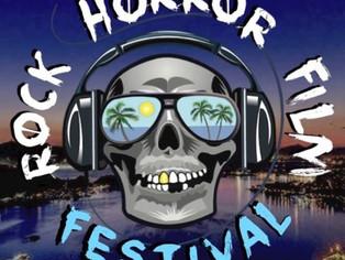 Festival reúne Rock, terror e filmes no Rio de Janeiro