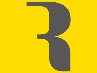 Em formato híbrido, ArtRio 2021 abre venda de ingressos