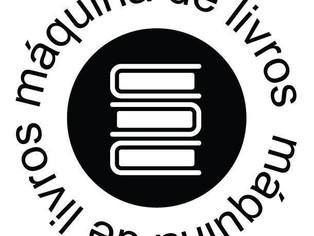 Com três lançamentos simultâneos, editora Máquina de Livros chega ao mercado