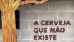 Seringal Bier, no Acre, completa o mapa cervejeiro do Brasil