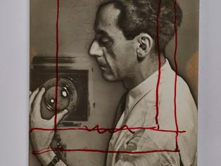 CCBB-SP recebe exposição inédita do pintor, fotógrafo e cineasta Man Ray