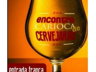 Cervejeiros assumem organização de evento no Rio