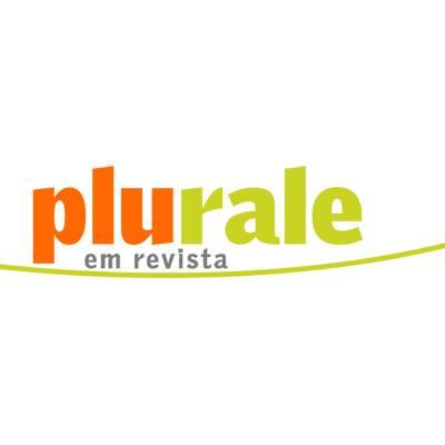 Revista Plurale