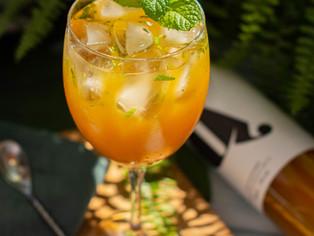 Dicas de receitas para celebrar o Dia da Tequila