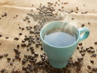 Isolamento social coloca em risco colheita de café que prometia safra recorde