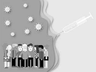 Niterói não poderá comprar a vacina contra Covid19 do Instituto Butantan