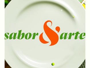 'Sabor & Arte' é novo canal de culinária que estreia na TV paga