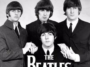 Há 50 anos, no dia 10 de abril, o mundo ficava órfão dos Beatles