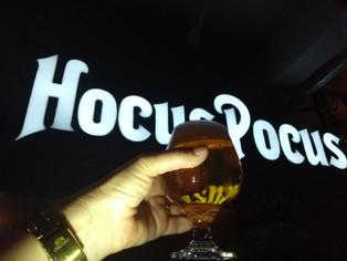A nova experiência da Hocus Pocus em Niterói