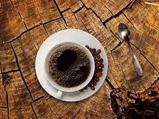 Brasileiro consumiu mais café durante a pandemia