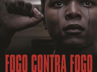 No Dia Nacional da Consciência Negra, filme sobre luta contra Apartheid estreia no Brasil enquanto &