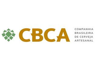 Criada a Companhia Brasileira de Cerveja Artesanal