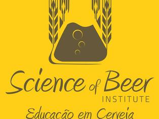 Science of Beer começa novo curso de Sommelier de Cerveja, neste final de semana, no Rio
