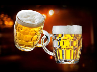 Cervejarias do Sul Fluminense se unem na Cervasul
