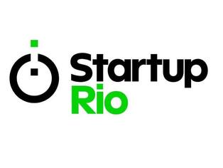 StartupRio recebe propostas de inovação e tecnologia para edital de R$ 6 milhões