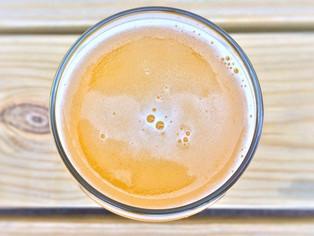 Criação de um Programa de Gestão de Qualidade une grande e pequena indústria cervejeira