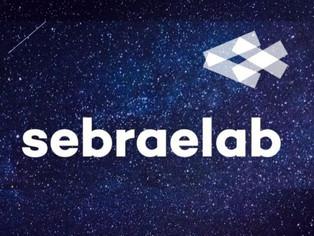 Sebrae lança programação de oficinas voltada para a Economia Criativa