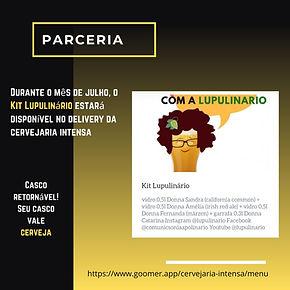parceria lupulinario intensa.jpg