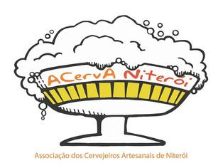 AcervA Niterói comemora seus 5 anos de criação