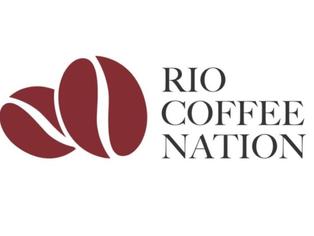 Cafés especiais e orgânicos estarão em destaque no evento online Rio Coffee Nation