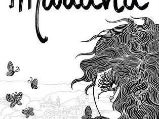 Tragédia ambiental de Mariana inspira livro infanto-juvenil