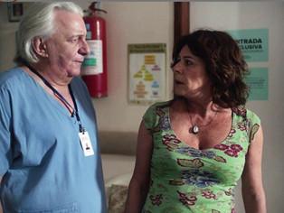 Protagonizado por Marco Nanini, o longa 'Greta' estreia no Canal Brasil