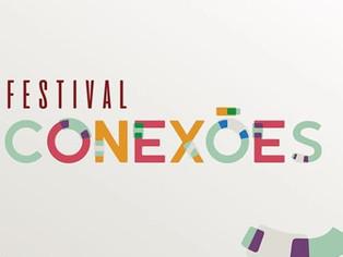 Festival Conexões antecipa novos caminhos da Bienal do Livro Rio