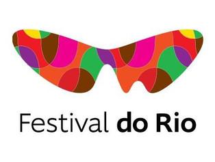 Candidato ao Oscar, o filme 'Adoráveis Mulheres' abre a 21ª edição do Festival do Rio
