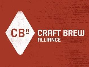 AB-InBev é a nova dona da holding norte-americana Craft Brew Alliance