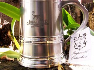 Concurso nacional e festival de cerveja artesanal agitam a cidade mineira de Macacos
