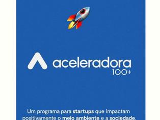 Programa de aceleração da Ambev está com inscrições abertas para projetos de sustentabilidade