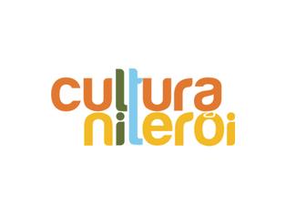 Niterói vai lançar edital de R$ 3 milhões para a cultura