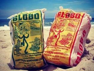 Biscoito Globo começa a ser vendido em  e-commerce da Ambev