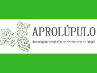 Marcada para maio a criação da Associação Brasileira de Produtores de Lúpulo