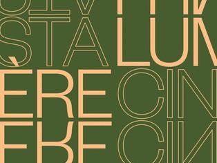 Mostra inédita de filmes dos irmãos Lumière entra em cartaz no CCBB-RJ