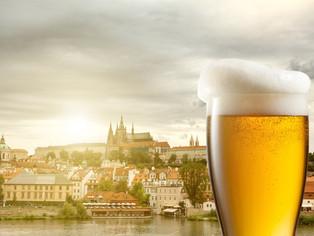 Conheça o preço médio da cerveja pelas principais cidades do mundo