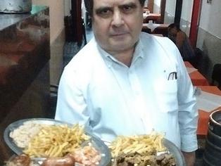 Funcionários ocupam restaurante em Niterói depois que dono desaparece
