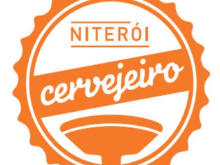 Lançadas as diretrizes para a criação do selo Niterói Cervejeiro