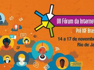 O futuro digital brasileiro em debate